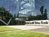 Globalworth acquires Unicredit HQ building for EUR 43 million