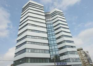 Vola.ro, New Anchor Tenant of the Office Building Olympia Tower in Bucharest