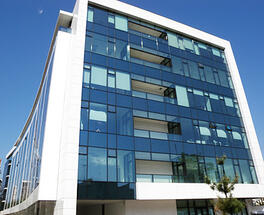 Topmost Investments Buys New Office Building in Bucharest: Polonă 68 Business Center