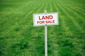 Land transactions in Bucharest: over 500,000 square meters were traded in the first 6 months of 2019
