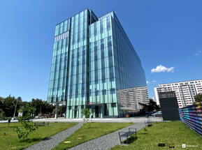 River Development signs transaction for selling The Light One office building to the investor UNIQA Real Estate GmbH