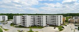 Romanian residential developer to build 4,000 apartments in 5 years