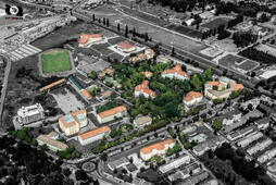 MedTech , New Science and Technology Park to be Developed near Oradea University