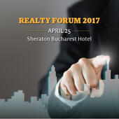 See the latest Real Estate trends at the Realty Forum 2017!