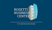 RSB business consulting