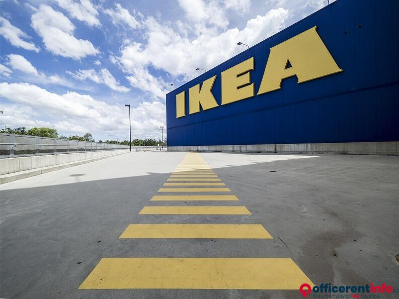 Ikea Plans Eur 500 Mln Investments To Open More Stores In Romania