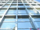 Offices to let in Eliade Tower