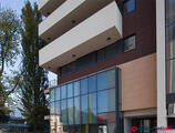 Offices to let in Izvor 80 Office Building