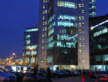 Offices to let in Phoenix Tower