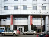Offices to let in Bucharest Corporate Center