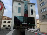 Offices to let in Cristiana Business Center