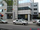 Offices to let in Stirbei Voda Building