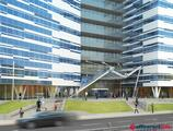 Offices to let in Anchor Plaza Metropol