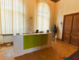 Offices to let in Stelea Spataru 21