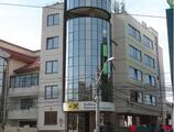 Offices to let in Caramfil 79 Office Center