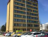 Offices to let in Nicolina Business Center