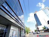 Offices to let in Dacia Business Center