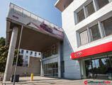 Offices to let in Vama Postei Center
