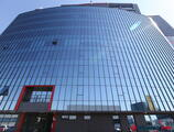 Offices to let in Nord City Tower