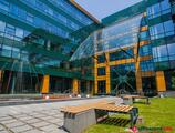 Offices to let in S-PARK