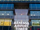 Offices to let in Baneasa Airport Tower