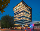 Offices to let in Pipera Business Tower
