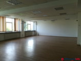 Offices to let in Ipromet Imobili