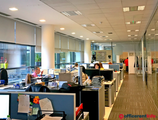 Offices to let in Baneasa Business & Technology Park