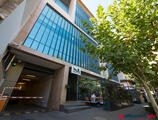 Offices to let in Grand Offices (Calea Floreasca 55)