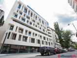 Offices to let in MIHAI EMINESCU OFFICE 108-112