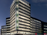 Offices to let in Tiriac Tower