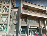 Offices to let in Sudarc Business Center Ploiesti