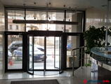 Offices to let in Muntenia Business Center
