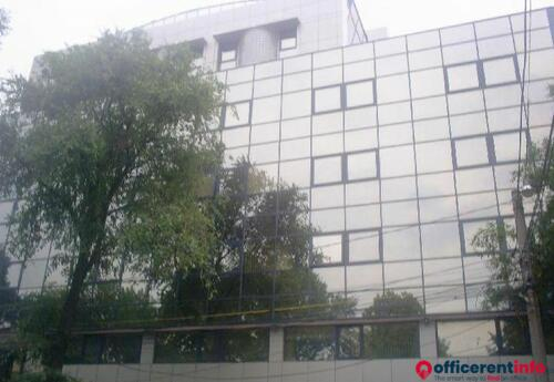 Offices to let in Floreasca Office Center