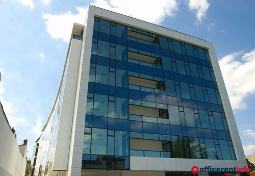 Offices to let in Polona68 Business Center