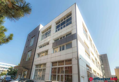 Offices to let in ICPE Electrocond