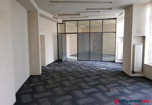 Offices to let in Unirii 47