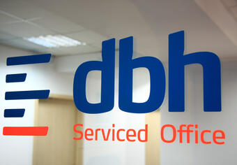 DBH Serviced Offices