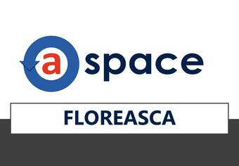 aSpace Co-sharing Floreasca